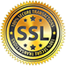 SSL-Certificate Icon